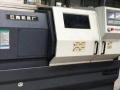 转让10台云南CY-K360N数控车