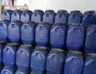 高价回收,出售二手胶桶,塑料桶,铁桶,吨桶等 专业高价回