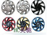 超炫风火轮寸改装通用汽车轮毂盖/轮胎罩/轮毂装饰盖