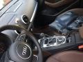 奥迪 A3 2017款 Limousine 35 TFSI 进取