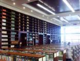 上海上门回收上门回收旧书