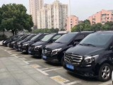 杭州长途殡仪车 全程冷冻设备齐全回家土葬