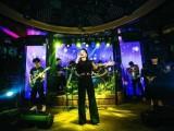 武汉庆典开业活动舞台搭建出租