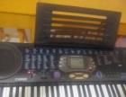 卡西欧电子琴