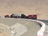 飞达物流承接平顶山至全国物流货运专线 整车零担