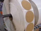 东莞有机玻璃软木垫运输保护垫精心设计