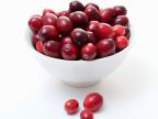 美国蔓越莓现货