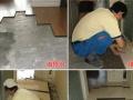 南宁防水补漏,房屋维修 安装24小时服务,免费检测