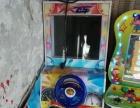 天天飞车儿童游戏机