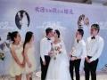 襄阳卢娜造型 新娘跟妆新娘早妆火爆日期档期告急