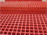 防腐玻璃鋼格柵板性能優越