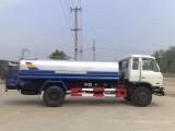 杭州二手多功能消防工程洒水车厂家出售价