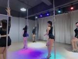 宝安哪家舞蹈室是可以出去演出排年会的
