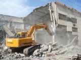 建筑装修拆除渣土清运,生活垃圾处理及各种废旧材料的回收