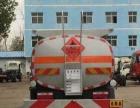 东风多利卡8吨流动加油车 三月厂家大促销