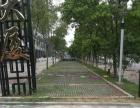江南摩尔商圈写字楼出租、停车方便、购物办公都方便