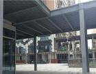 花果园中心位置60平当街餐馆门面转让可空转 和铺网