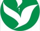 深圳坪山区坑梓碧岭片区专业地板打蜡地毯清洗保洁服务公司