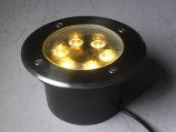 江西价格实惠的LED地埋灯厂家诚信发展欢迎咨询
