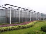 青海智能连栋温室大棚——哪里有提供好用的智能连栋温室