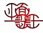 杭州笕桥淘宝美工培训彭埠平面设计培训室内设计培训