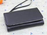 大号万能皮套 通用手机套 挂绳手机皮套 5.5寸以下手机皮套批发