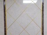 佛山专业瓷砖美缝,解决白水泥发黑脱落,环保材料