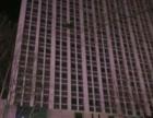 国购广场大平房新房出租 可办公可居住 楼层好 通风