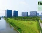 漕河泾,汉桥文化科技园,100平,带政府补贴