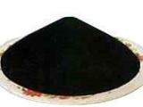净水专用活性炭