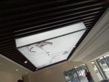 广元市A级防火膜丨喷绘膜丨透明膜丨光面膜