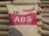 供应防火耐热高流动级ABS 韩国LG化学 AF-312 全国发货