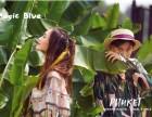 伊莎蓓儿分享泰国蜜月之旅攻略