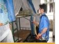 漳州清波灭虫鼠公司