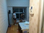 铂金公寓-单身公寓-1200/月-温馨