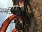 湘西挖掘机总经销-二手日立200挖掘机-二手日立200挖掘机