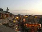 元旦郑州到三门峡天鹅湖+地坑院+高阳山温泉2日游