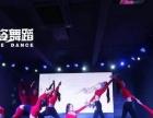 厦门零基础瑜伽老师培训 葆姿十年品牌推荐就业