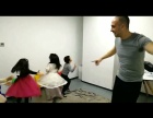北京少儿西班牙语培训外教授课暑假班火热招生中