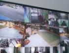 专业安装酒店会所家庭KTV音响点歌系统