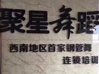 成都浦江钢管舞零基础培训班 浦江爵士舞教练培训班