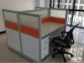 抚顺厂家直销办公桌椅,班台,工位桌,培训桌,会议桌,前台接待