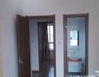 江宁将军大道爱涛翠湖花园 3室2厅 144平米 中等装修