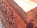 榛子镇寿材棺材专卖