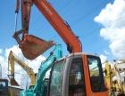 挖机多少钱一台价格挖机多少钱一台批发价格_挖机70日立