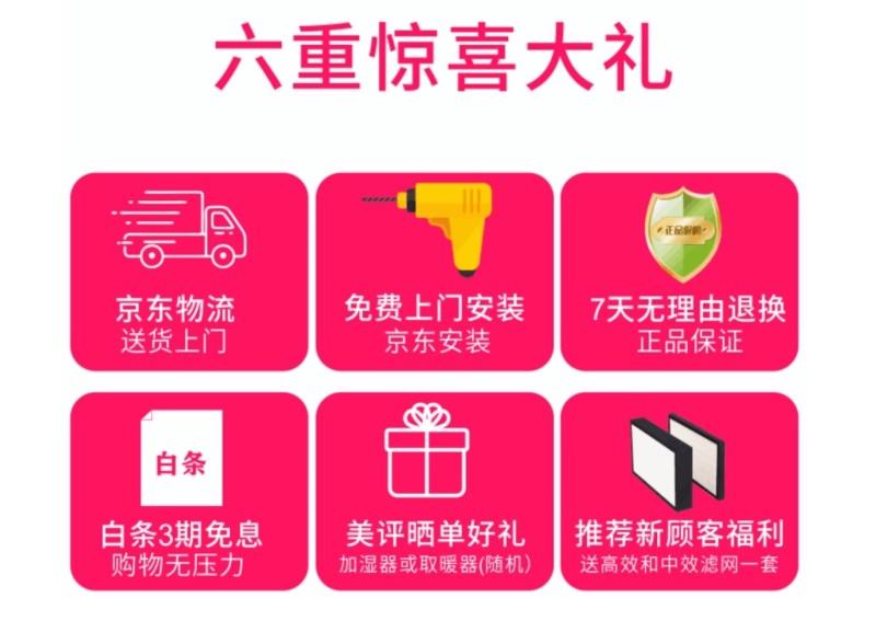 深圳民润新风系统家用新风机通风换气除甲醛细菌病毒