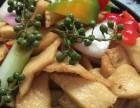张一绝瓦香鸡米饭传承经典