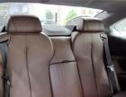 宝马 6系 2012款 640i双门轿跑车