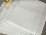 珍珠棉片 珍珠棉片材 可定制珍珠棉片材 成都厂家直销