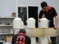 出售玻璃水设备、防冻液设备、免加盟费